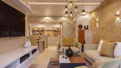 Brigade Property | Top Interior Designers