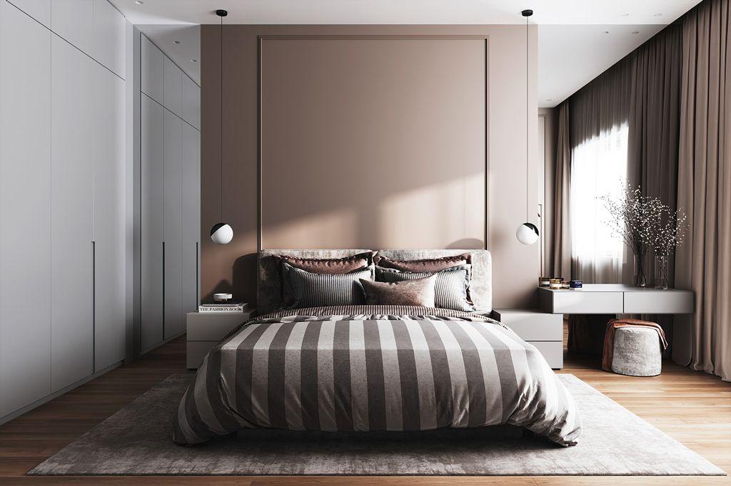 kids bedroom interiors | kids bedroom wallpaper