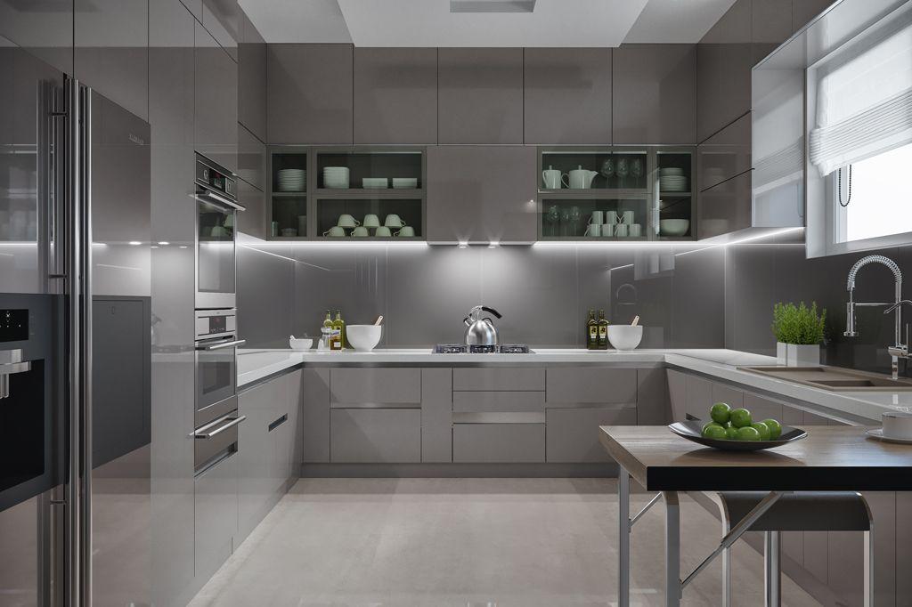 kitchen design images | kitchen design ideas