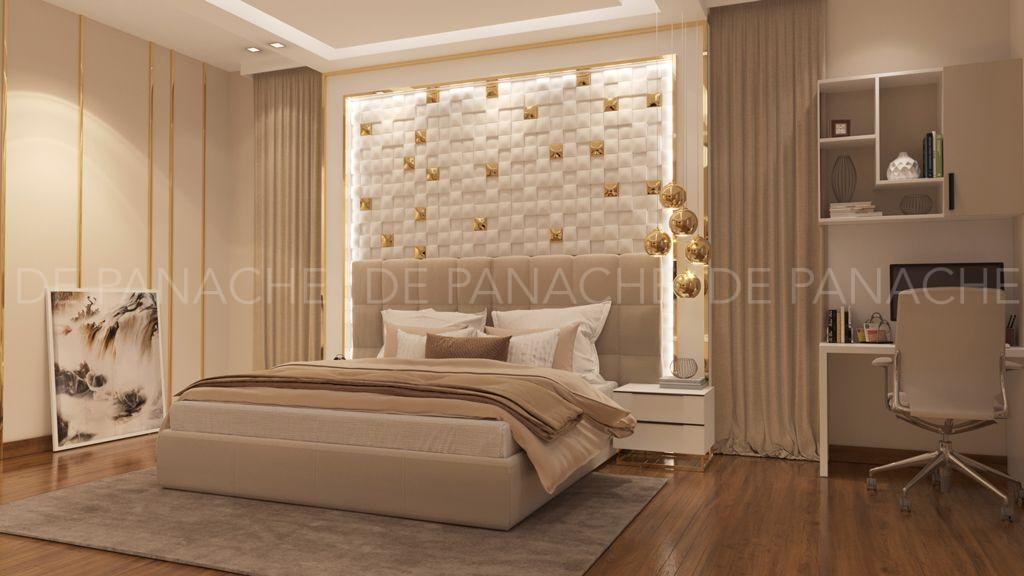 best home interior designers in Bangalore